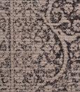 lily modern gra modern matta