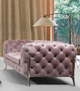 lorenzo-rosa-sammet-25-sits