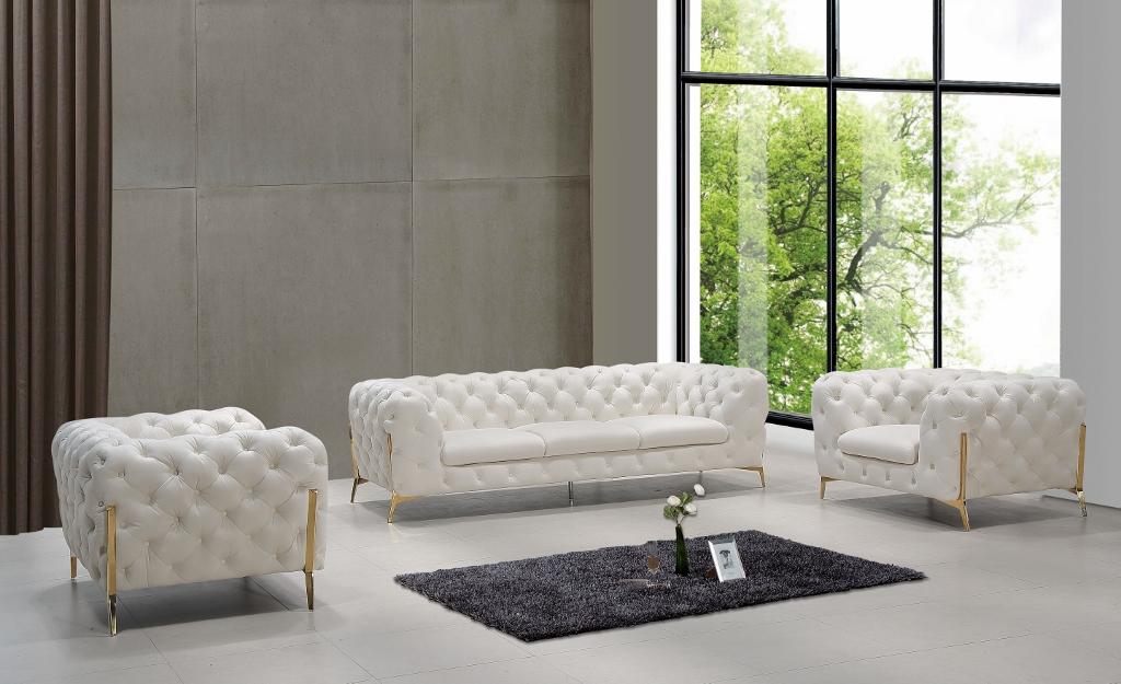 fina möbler online