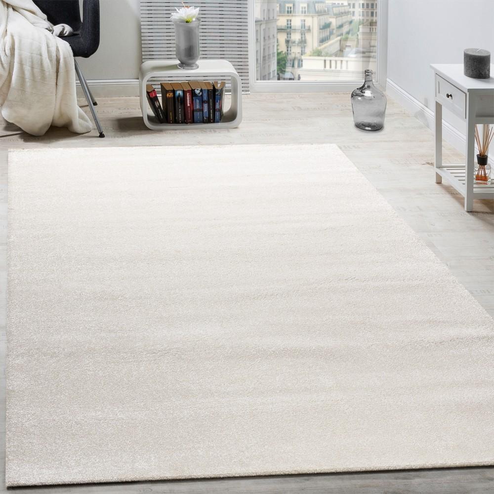 vit matta vardagsrum