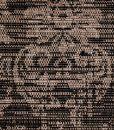 sisal-vintage-svart-flatvavdmatta