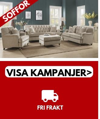 Kungsmöbler Möbler Med Prisgaranti