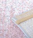 square-rosa-modern-matta