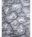 stone-gra-modern-matta