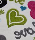 sweet-love-cream-barnmatta